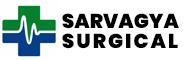 Sarvagya Surgical